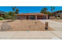 View 2331 E Sierra St Phoenix AZ