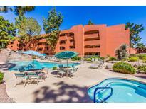 View 12212 N Paradise Village S Pkwy # 443 Phoenix AZ