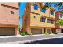 View 9551 E Redfield Rd # 1017 Scottsdale AZ