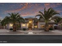 View 6438 W John Cabot Rd Glendale AZ