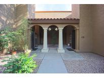 View 6945 E Cochise Rd # 134 Paradise Valley AZ