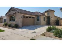 View 2834 E Fraktur Rd Phoenix AZ
