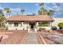 View 12270 N 79Th St Scottsdale AZ