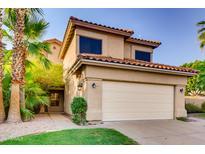 View 13581 N 102Nd Pl Scottsdale AZ