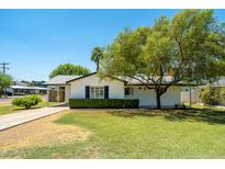 View 3547 E Meadowbrook Ave Phoenix AZ