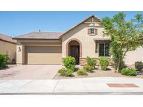 View 5434 S Forest Ave Gilbert AZ