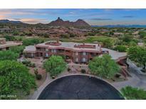 View 10222 E Southwind Ln # 1041 Scottsdale AZ