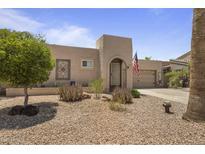 View 14656 N Love Ct Fountain Hills AZ