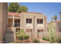 View 7405 N Via Camello Del Norte # 134 Scottsdale AZ