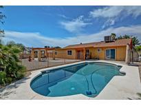 View 2121 W Tonto Ln Phoenix AZ