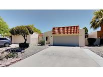 View 17023 E Calle Del Sol Fountain Hills AZ
