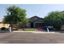 View 11626 W Western Ave Avondale AZ