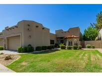 View 4059 E Round Hill Dr Phoenix AZ