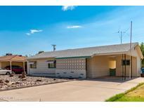 View 6812 N 32Nd Dr Phoenix AZ