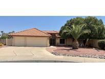 View 20439 N 110Th N Ave Sun City AZ