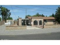 View 3412 W Orangewood Ave Phoenix AZ