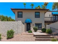 View 4706 E Caldwell St # 3 Phoenix AZ