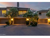 View 7400 E Gainey Club Dr # 227 Scottsdale AZ