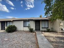 View 3645 N 71St Ave # 46 Phoenix AZ