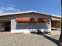 View 2650 W Union Hills Dr # 25 Phoenix AZ