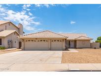 View 4201 E Nisbet Rd Phoenix AZ