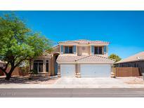 View 8218 S 34Th Ln Laveen AZ