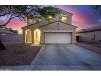 View 1020 E Grove St Phoenix AZ