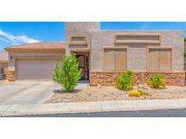 View 6716 E Rosedale St Mesa AZ