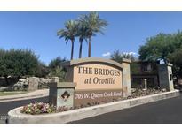 View 705 W Queen Creek Rd # 1203 Chandler AZ