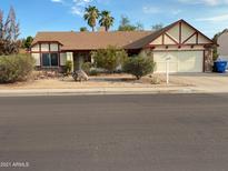 View 1017 E Utopia Rd Phoenix AZ