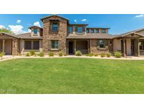 View 18519 N 94Th St Scottsdale AZ
