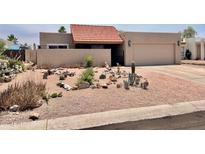 View 17007 E Calle Del Sol Fountain Hills AZ