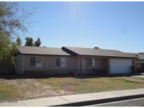 View 7407 W Mountain View Rd Peoria AZ