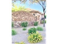 View 14000 N 94Th St # 3194 Scottsdale AZ