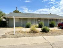 View 3311 W Camelback Rd Phoenix AZ