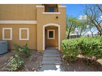 View 22125 N 29Th Ave # 110 Phoenix AZ