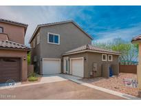 View 7310 S 18Th Ln Phoenix AZ