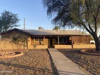 View 2813 W Bethany Home Rd Phoenix AZ