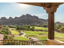View 5370 S Desert Dawn Dr # 2 Gold Canyon AZ
