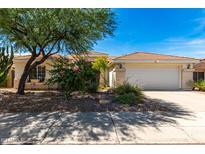 View 3349 E Escuda Rd Phoenix AZ