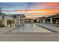 View 9581 W Villa Lindo Dr Peoria AZ
