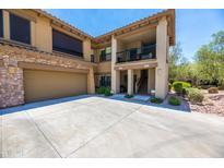 View 21320 N 56Th St # 1047 Phoenix AZ