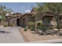 View 7234 E Aurora Dr Scottsdale AZ