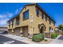 View 8128 W Lynwood St Phoenix AZ