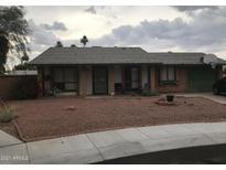 View 54 S 133Rd St Chandler AZ