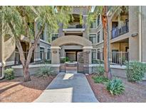 View 11640 N Tatum Blvd # 2014 Phoenix AZ