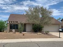View 2350 W Betty Elyse Ln Phoenix AZ