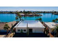 View 14017 N Whispering Lake N Dr Sun City AZ