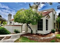 View 1717 E Union Hills Dr # 1054 Phoenix AZ