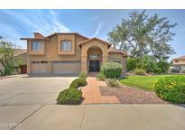 View 13200 N 102Nd Pl Scottsdale AZ